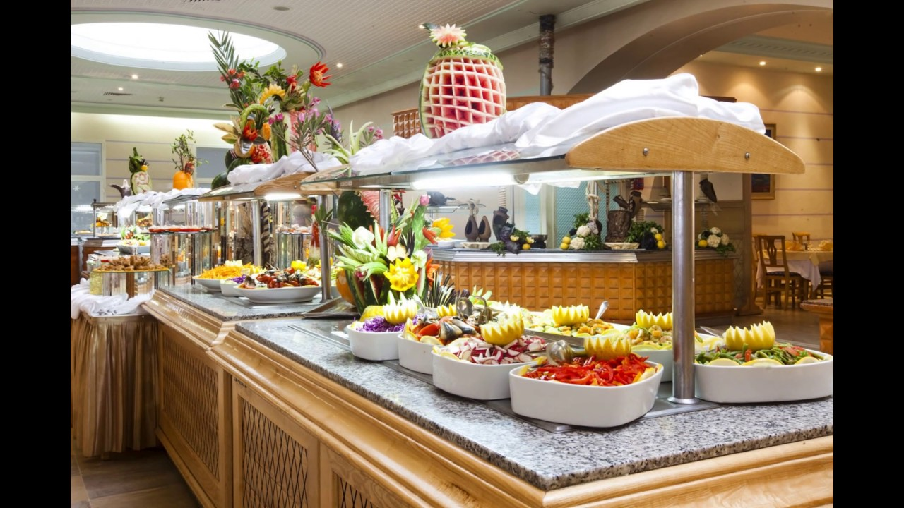 Hotel Pas Cher  Ef Bf Bd Djerba Tunisie