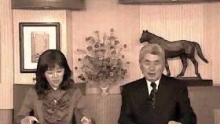 中央競馬ワイド中継 25年間ありがとう③ thumbnail