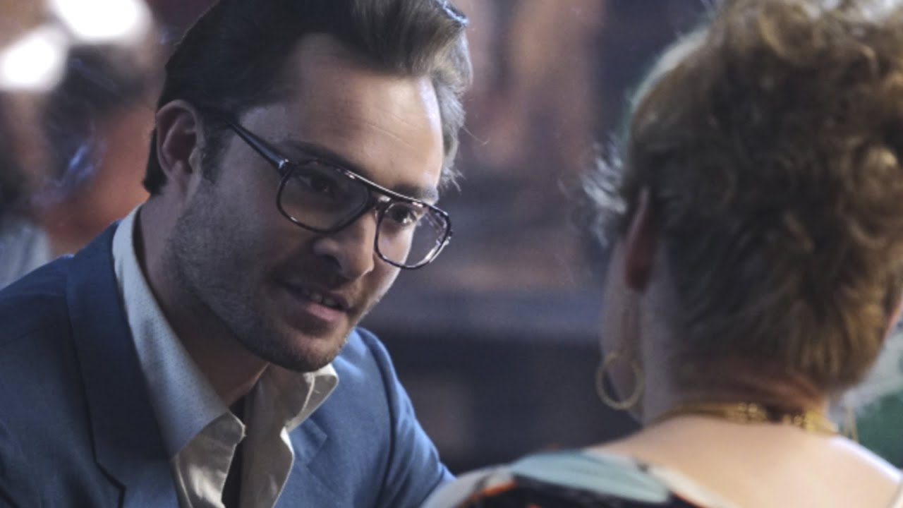 Download 'Wicked City' Cast Defends Ed Westwick's Serial Killer Role