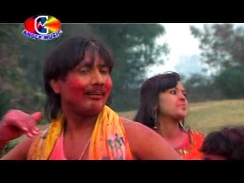 pichkari satwale ba subhash kumar(raja ji)