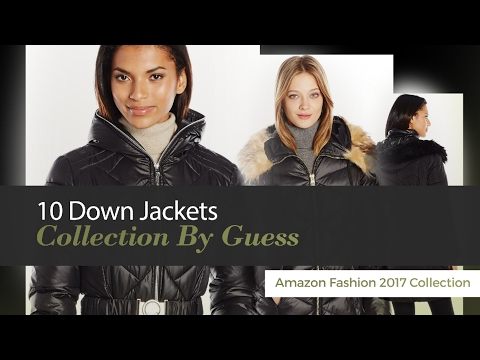 10-down-jackets-collection-by-guess-amazon-fashion-2017-collection