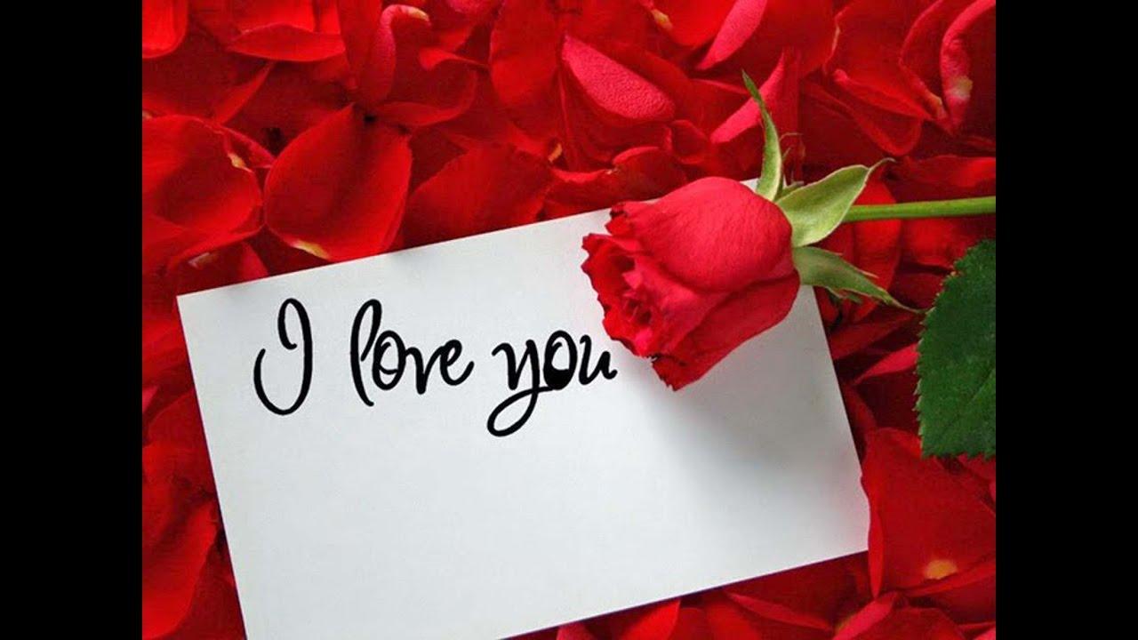 Volim Te Ljubavni Stihovi