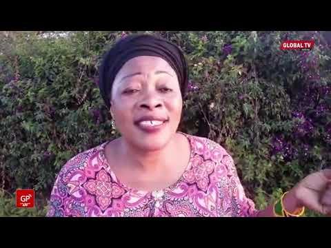 Bosi wa Gazeti Maarufu la China Atembelea Global Group from YouTube · Duration:  10 minutes 21 seconds