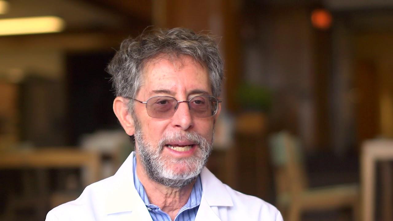 Howard M  Goodman, MD | Florida Cancer Specialists