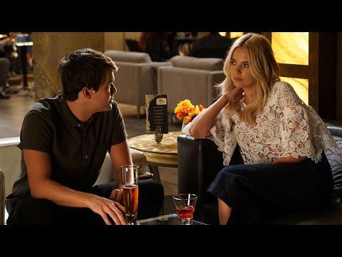 Hanna and Caleb (ft. Jordan) -