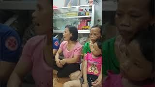 CLB Ket Noi Trai Tim VP(2)