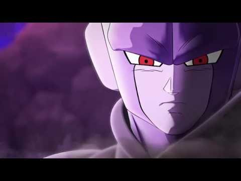Hit Reveal Trailer - Dragon Ball XENOVERSE 2 | PS4, X1, Steam