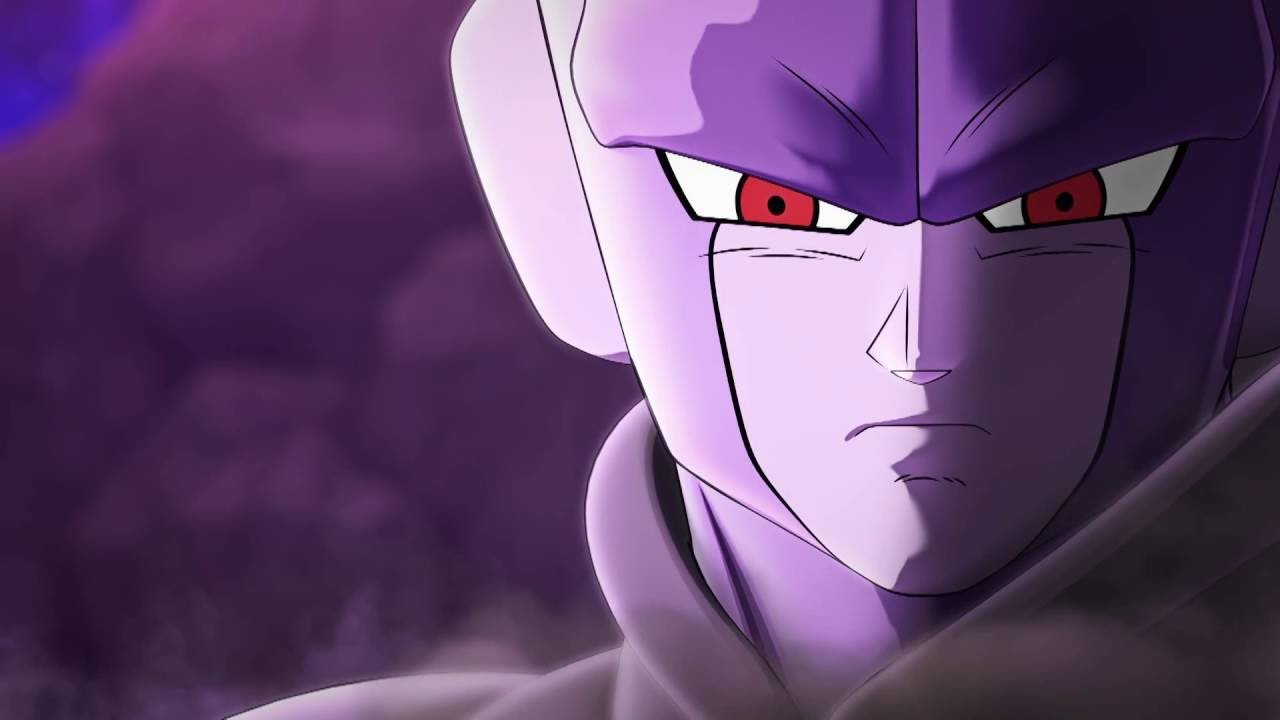 Hit Reveal Trailer Dragon Ball Xenoverse 2 Ps4 X1 Steam