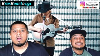 """FIRST TIME HEARING 