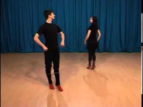 Dügünden kisa bir Azeri oyunu