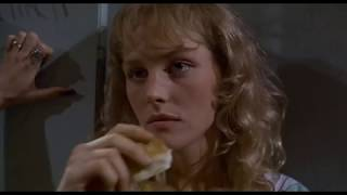 Reform School Girls 1986 (full)  - with Wendy O Williams!