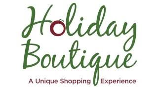 Holiday Boutique  - Christopher Straub's Most Fashionable Gifts