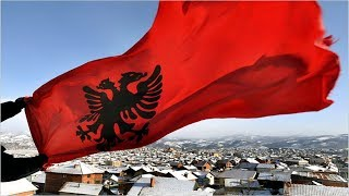 Albania's New Socialist Government: It's Not Happening