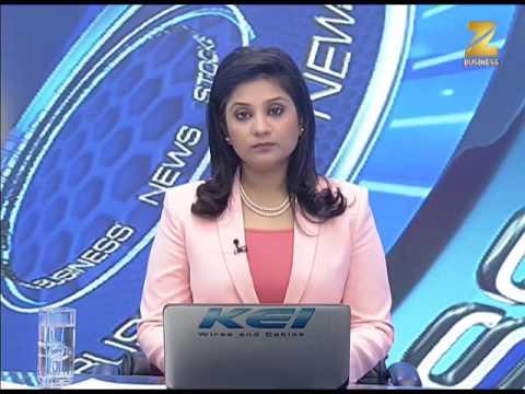 News@5: TCS results worse than expected | टीसीएस के नतीजे अनुमान से ख़राब