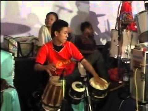 NEW SAHARA LIVE SAMONG 3 JUNI 2015 LIER ILER