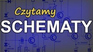 Czytamy schematy [RS Elektronika] #85