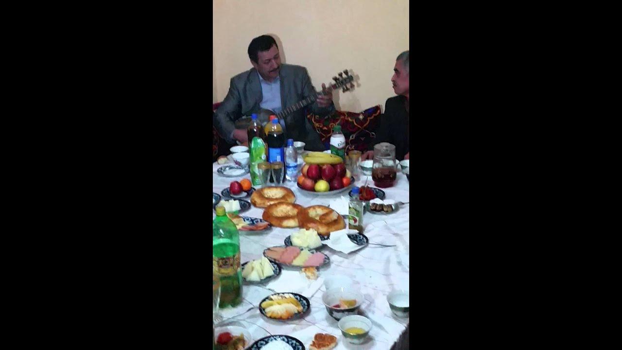 АЗАМ АХМАДАЛИЕВ ПЕСНИ ВСЕ СКАЧАТЬ БЕСПЛАТНО