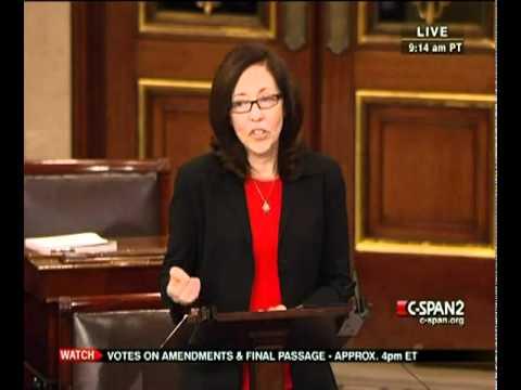 Senate Session 2011-09-08 (11:39:39-12:40:32)