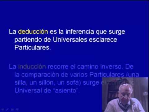 El método de interpretación psicoanalítico- Conferencia de Psicoanálisis:из YouTube · Длительность: 1 час7 мин39 с