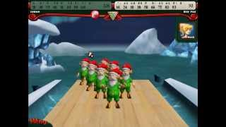 Elf Bowling 7 The Last Insult Gameplay + Full Game Download