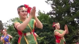 LAGU BATAK TOR TOR  -  ULI NI ADAT BATAK ~ ANAKKON HI DO HAMORAON DI AU ~ | (OFFICIAL MUSIC VIDEO )