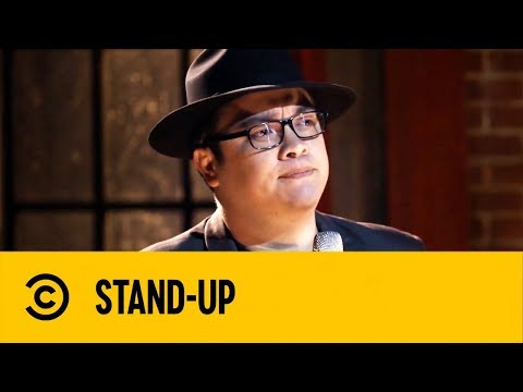 marvel-y-dc-a-la-mexicana-|-franco-escamilla-|-stand-up-|-comedy-central-méxico