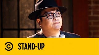 Marvel y DC a la Mexicana  | Franco Escamilla | Stand Up | Comedy Central México