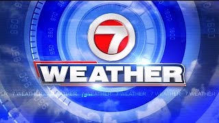 Download WHDH 7 News Introduces New Weather Graphics Mp3 and Videos
