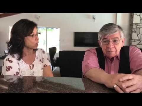 Right at Home San Fernando Valley Testimonial