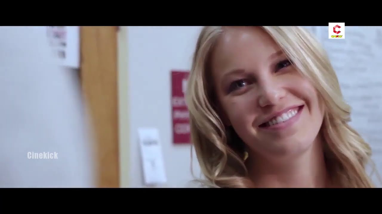 Download Khunkhar Haseena | Hollywood Hindi Dubbed Action Movie | Hollywood Action Movie in Hindi