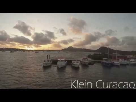 7 days in Curacao! WHAT WE DID!!!! (description for details)