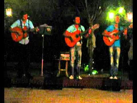 Top Tracks - Gipsy Kings - YouTube