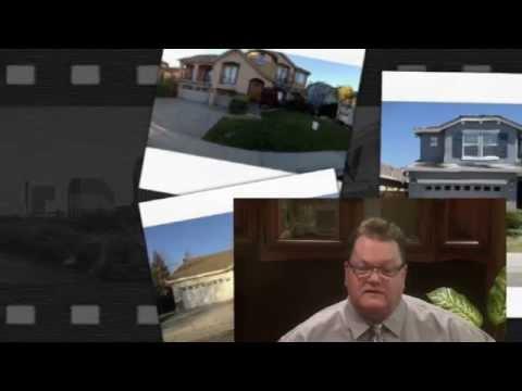 Cga Property Management