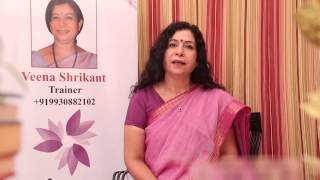 EKAA Foundation presents first ever HINDI HYPNOTHERAPY RETREAT Video