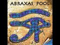 Miniature pour Abraxas Pool - Cruzin' - LatinRock