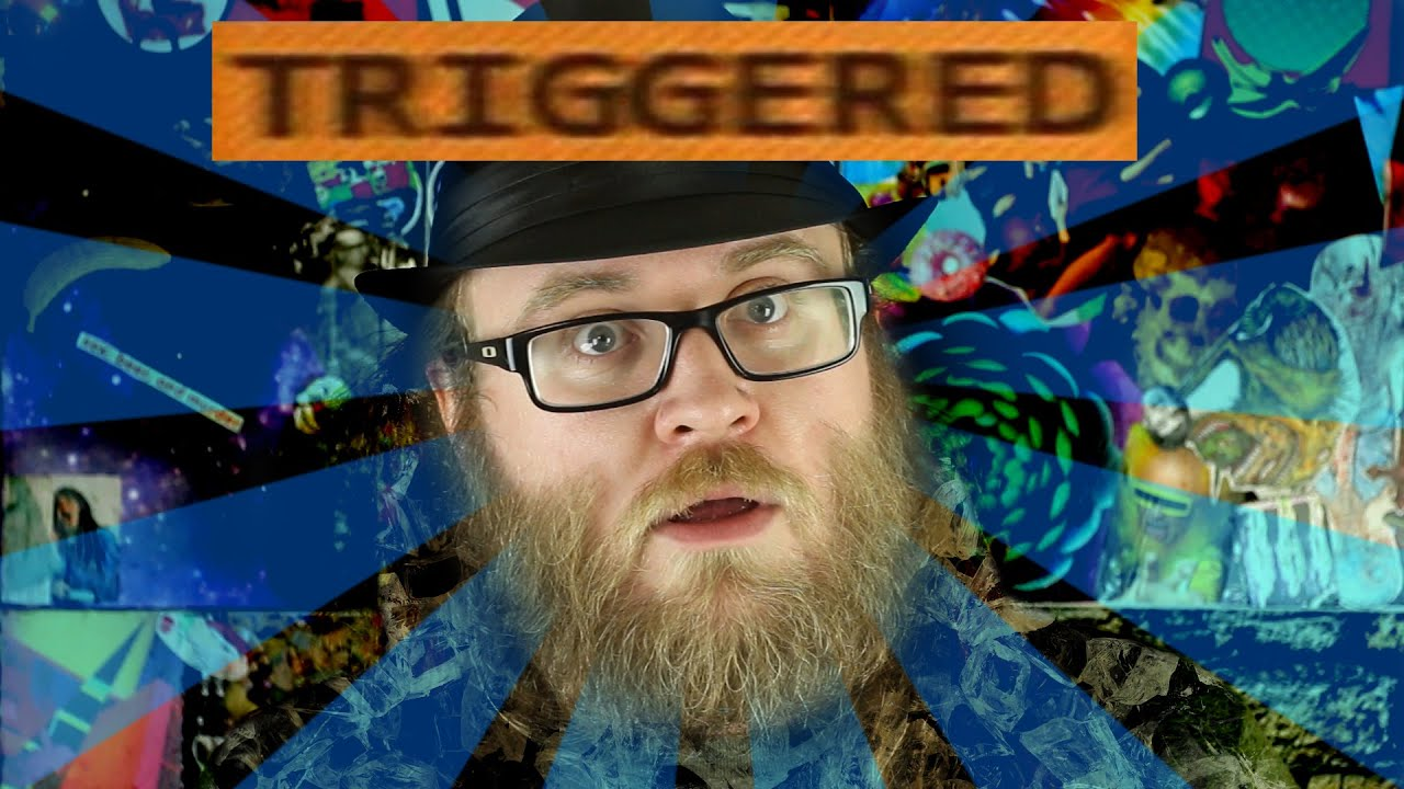 Download 10 WAYS TO TRIGGER SJWs.