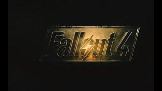 Fallout 4: 5 Things I Like About Fallout 4