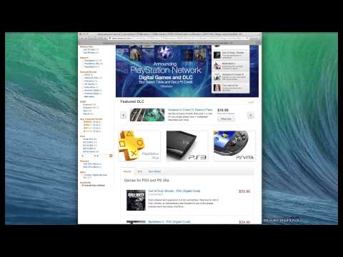 buy-digital-playstation-content-on-amazon