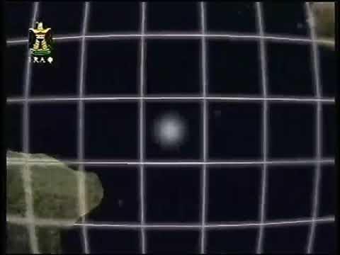 Iraq Satellite Channel | September 11, 2001