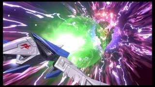Star Fox Zero: Best Ending