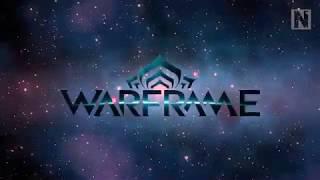 Warframe: Dance till You're Dead