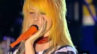 Paramore - That