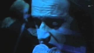 Amedeo Minghi -- Vattene Amore (live 1990 Santa Maria in Trastevere)