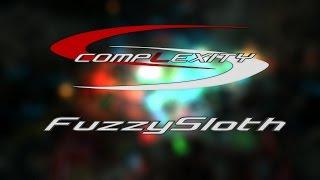 compLexity Gaming | FuzzySloth