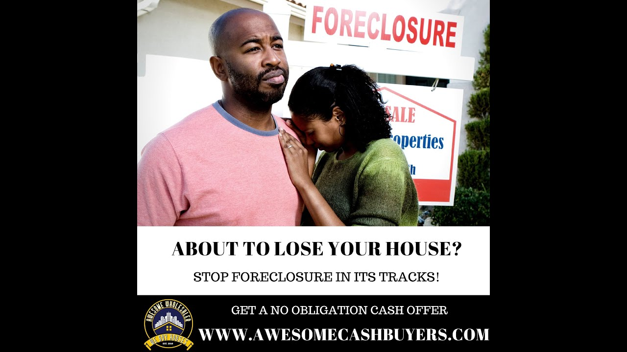 Stop Foreclosure In Johnson City TN | We Buy Houses Tri Cities TN | Call Now 423-797-6009 |