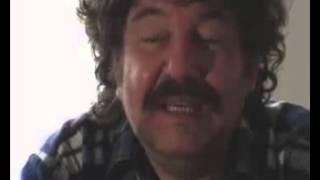 Dokument o filmu Slunce, seno, jahody