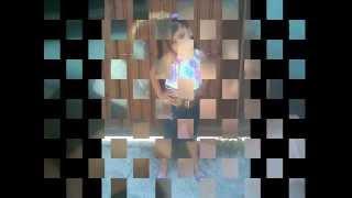 Video barbara dalay aguillon torres download MP3, 3GP, MP4, WEBM, AVI, FLV Juli 2018