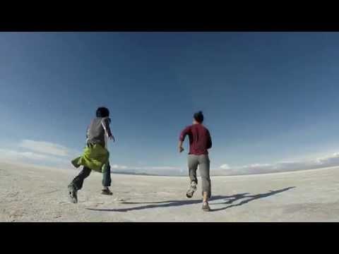 Traveling Bolivia: Atacama, Salar de Uyuni, Yungas Road