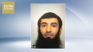 Теракт в центре Нью-Йорка устроил 29-летний выходец из Узбекистана [age+]