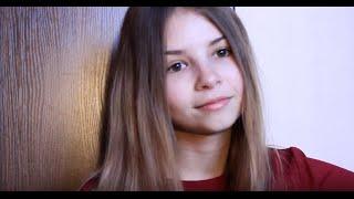 Диана Промашкова - ПЬЯНОЕ СОЛНЦЕ (cover)